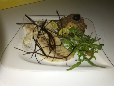 filete de pescado natural (1)