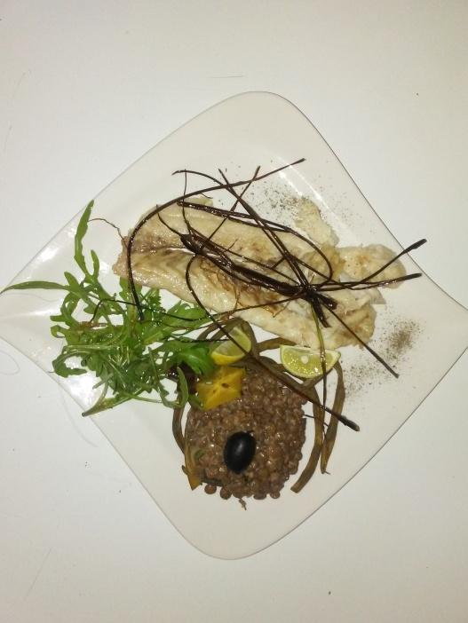 filete de pescado natural (2)